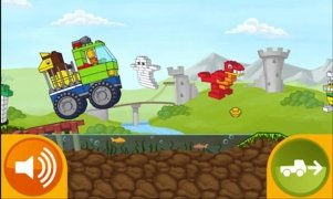 LEGO App4+ image 1 Thumbnail