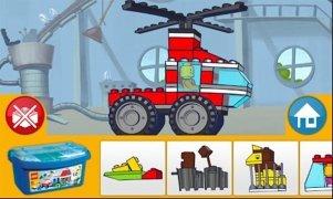 LEGO App4+ bild 4 Thumbnail