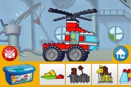 LEGO App4+ imagen 3 Thumbnail