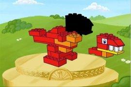 LEGO App4+ imagen 4 Thumbnail