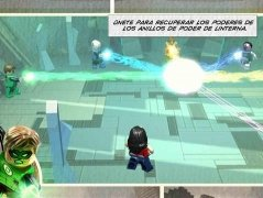 LEGO Batman: Beyond Gotham image 3 Thumbnail