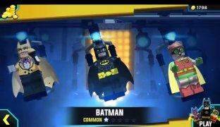 LEGO Batman: Juego de la Película imagen 2 Thumbnail