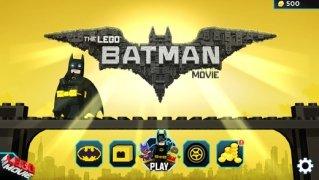 LEGO Batman: Juego de la Película imagen 5 Thumbnail