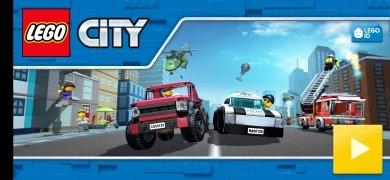 LEGO City Изображение 1 Thumbnail