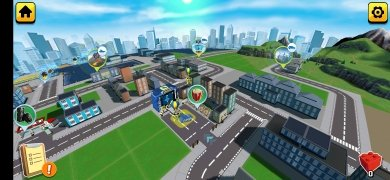 LEGO City Изображение 9 Thumbnail