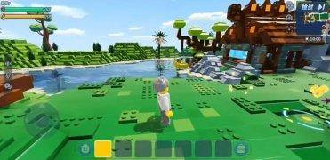 LEGO Cube imagem 2 Thumbnail