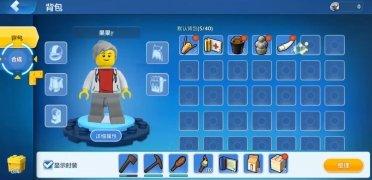 LEGO Cube imagem 5 Thumbnail