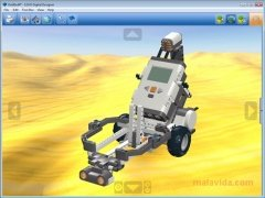LEGO Digital Designer immagine 1 Thumbnail