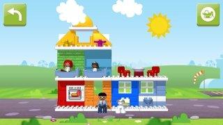 LEGO DUPLO Town image 4 Thumbnail