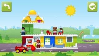 LEGO DUPLO Town image 9 Thumbnail