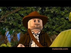 LEGO Indiana Jones immagine 5 Thumbnail
