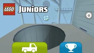 LEGO Juniors Create & Cruise image 3 Thumbnail