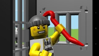 LEGO Juniors Quest image 4 Thumbnail