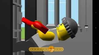 LEGO Juniors Quest image 5 Thumbnail
