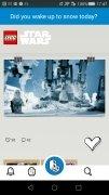 LEGO Life immagine 3 Thumbnail