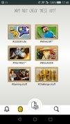 LEGO Life immagine 5 Thumbnail