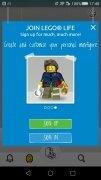 LEGO Life immagine 6 Thumbnail