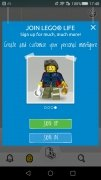 LEGO Life imagen 6 Thumbnail