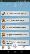 LEGO Life image 7 Thumbnail