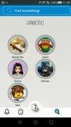 LEGO Life imagen 8 Thumbnail
