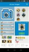 LEGO Life immagine 9 Thumbnail