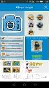 LEGO Life imagen 9 Thumbnail