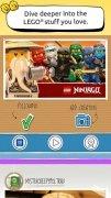LEGO Life imagen 4 Thumbnail