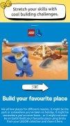 LEGO Life imagen 5 Thumbnail