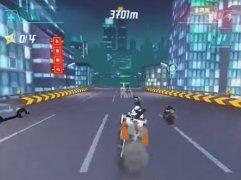 LEGO NINJAGO: Ride Ninja Изображение 2 Thumbnail