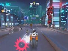 LEGO NINJAGO: Ride Ninja imagem 4 Thumbnail