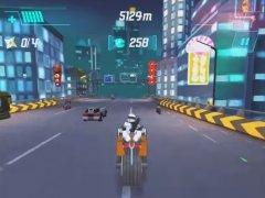 LEGO NINJAGO: Ride Ninja Изображение 5 Thumbnail
