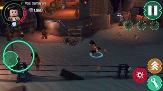 LEGO Star Wars: El Despertar de la Fuerza imagen 2 Thumbnail