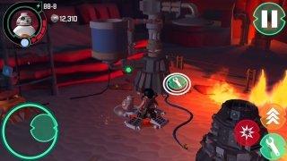 LEGO Star Wars: El Despertar de la Fuerza imagen 6 Thumbnail