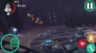 LEGO Star Wars: El Despertar de la Fuerza imagen 7 Thumbnail