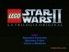 LEGO Star Wars imagem 6 Thumbnail