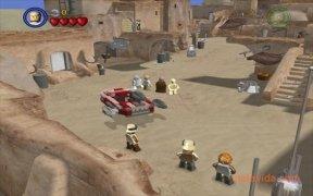 LEGO Star Wars immagine 2 Thumbnail