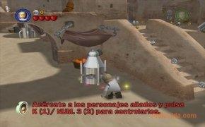 LEGO Star Wars image 3 Thumbnail