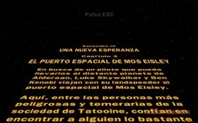 LEGO Star Wars imagen 4 Thumbnail