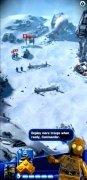 LEGO: Star Wars Battles imagem 1 Thumbnail