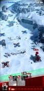 LEGO: Star Wars Battles imagem 2 Thumbnail