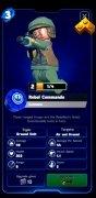 LEGO: Star Wars Battles imagem 3 Thumbnail