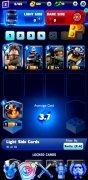 LEGO: Star Wars Battles imagem 4 Thumbnail