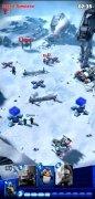 LEGO: Star Wars Battles imagem 5 Thumbnail