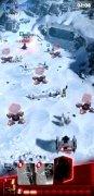 LEGO: Star Wars Battles imagem 6 Thumbnail