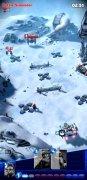 LEGO: Star Wars Battles imagem 7 Thumbnail