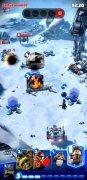 LEGO: Star Wars Battles imagem 9 Thumbnail