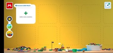 LEGO Super Mario image 11 Thumbnail