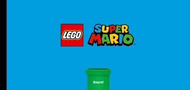 LEGO Super Mario image 2 Thumbnail
