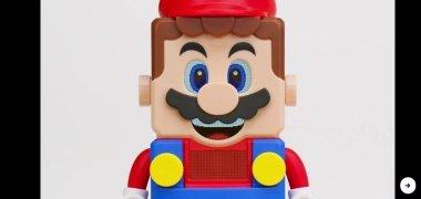 LEGO Super Mario image 3 Thumbnail