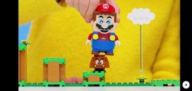 LEGO Super Mario image 4 Thumbnail